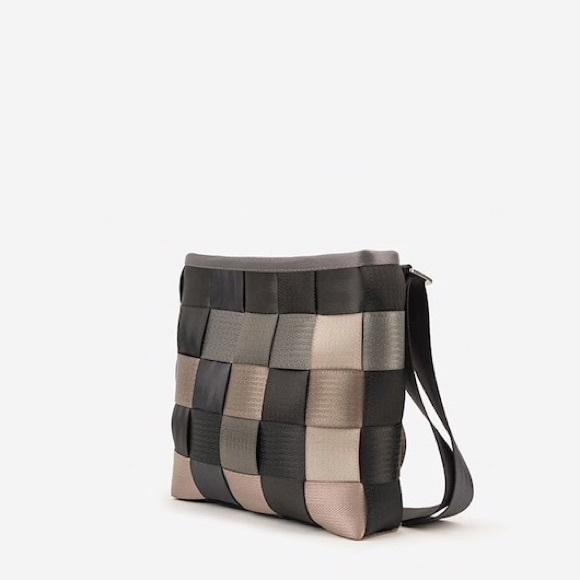 47c1250a40c0 Harveys Handbags - Harveys Seatbelt Bag